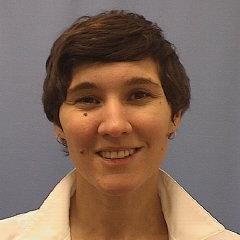 Lisa Strahm, MD : University of Bern