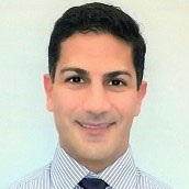 Yazan Abdullah, MD, MPH : Ross University