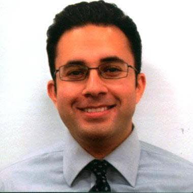 Ali Al-Saleh, MD, MMS : Boston University