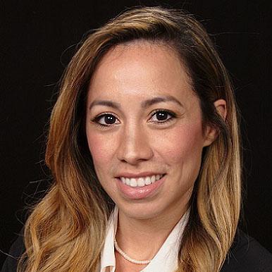 Alejandra Gutierrez, MD : Ross University