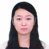 Jin Sun Lee Bitar, MD : Sungkyunkwan University