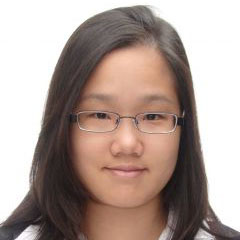 Li Ling Quek, MBBCh : University of Cambridge