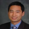Douglas Matsunaga, MD : University of Southern California