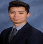 Patrick Lai, MD : Wayne State University
