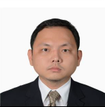 Kyaw Khaing Soe, MD : University of Medicine 1 Yangon