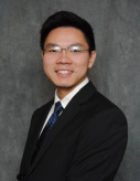 Steven Ching, MD : UCLA
