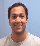 Wishanth Gooneratne, MD : Warwick Medical School