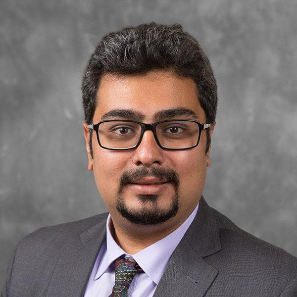 Nima Fatehi, MD : Mashhed University of Medical Science