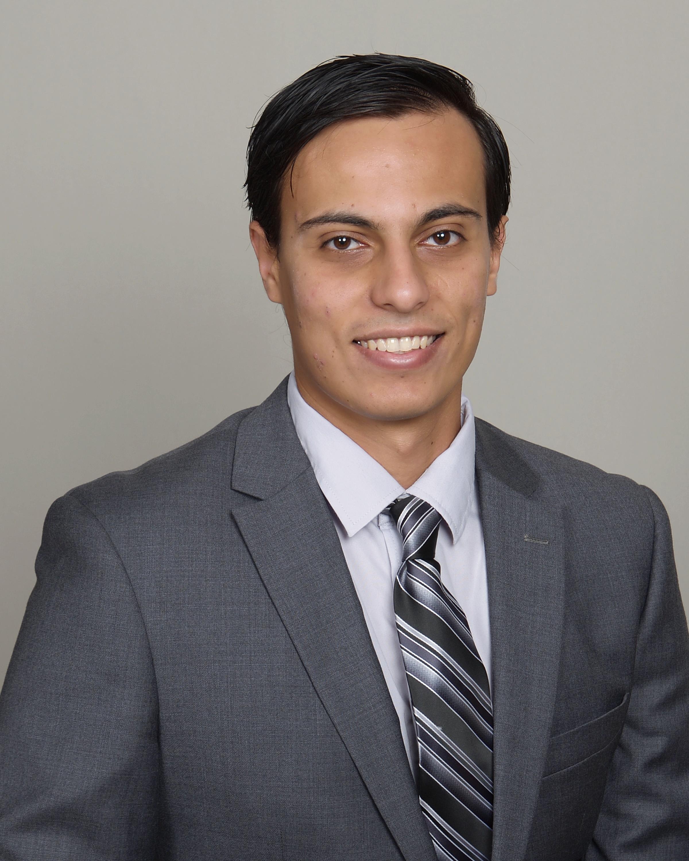 Antonious Anis, MD : University of Wisconsin
